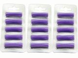 Geurstaafjes lavendel (paars)