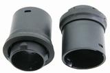 Wartel NILFISK GS80/90 series/ GM200 > GM500/ King series (4