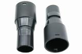 Wartel HOOVER Sensotronic