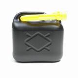 Jerrican 5 liter