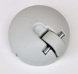 Zwenkwiel Bosch