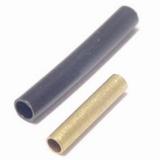 Spanninga kabelverbinders 2511