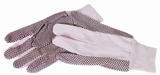 Werkhandschoen speciaal voor dames