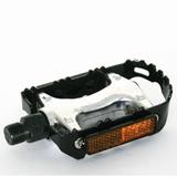 Union pedalen 910 ATB/Hybr set / 2stuks