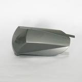 Hesling kapje Mirada N3 zilver