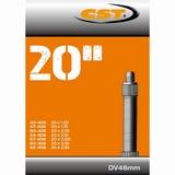 Binnenband CST DV40 20x 1.50-2.50