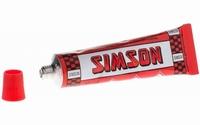 Simson tube solutie 10ml