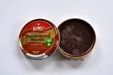 Kiwi schoenpoets 50 ml kleur donkerbruin
