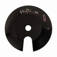 Axa chain disc Midi SC zw 38-42t