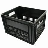 Transport /Bagage krat zwart