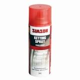 Simson ketting spray 400 ml