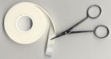 Foam tape dubbel klevent 2 MTR lang 1 mm dik