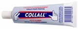 Fotolijm collal 100 ml