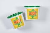 Tricel goudzeep/groenezeep 500 gram.