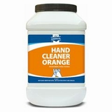 Handcleaner Orange - 4,5 ltr.