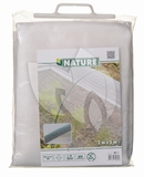 Nature Anti-Insectengaas 2 x 5 Meter