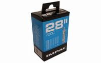Binnenband Impac DV28 28
