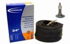 Binnenband Impac DV24 24