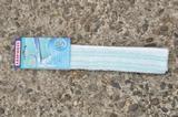 LEIFHEIT raamwishoes 32 cm. hoort bij artnr: 2932